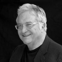 Randy Newman is 71 today