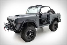 Awesome Ford 2017: 1971 FORD BRONCO CUSTOM | FOR SALE  4x4 Check more at http://carsboard.pro/2017/2017/04/03/ford-2017-1971-ford-bronco-custom-for-sale-4x4/