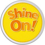 Shine On! Italy | Learning Resources | Oxford University Press English Resources, Learning Resources, Karaoke, Oxford, University, Student, Italy, Italia, Oxfords