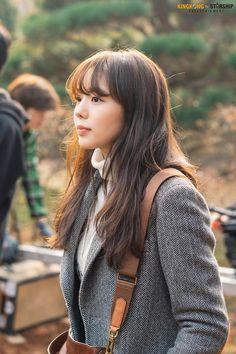 91 Best Jung Hae In Chae Soo Bin images in 2020 | Korean ...