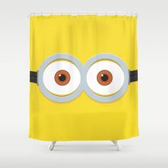 Captain America Minion Shower Curtain | Cute Minion Shower Curtain Designs  | Pinterest | Curtain Designs, Kid Bathroom Decor And Online Discount