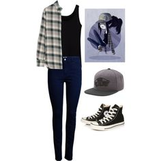 marceline outfits polyvore - Google Search
