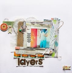 Layers_1
