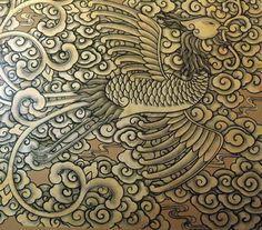 batiks singapore - Google Search Phoenix Chinese 1544894732