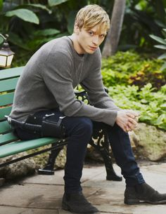 Will Tudor as Sebastian Verlac in the Shadowhunters TV Series Sebastian Shadowhunters, Shadowhunters Tv Show, Shadowhunters The Mortal Instruments, Cassandra Clare, Devon, Sebastian Morgenstern, Isabelle Lightwood, Jace Wayland, Avatar