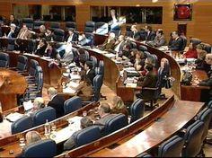 El PP de Madrid desprecia la figura de Gregorio Peces Barba y le niega un minuto de silencio