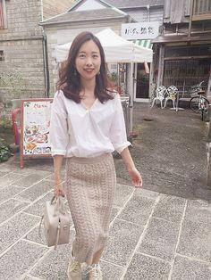 休日,伊豆高原へ1泊2日の 小旅行に行ってきました☀︎ 映画アンドロメディアの ロケ地についに来たぁ