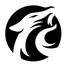 Intro Request Damnlag YouTube & Twitch Gaming Forum