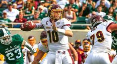 Central Michigan vs Ohio Live Stream  https://www.facebook.com/events/1895406314111681/