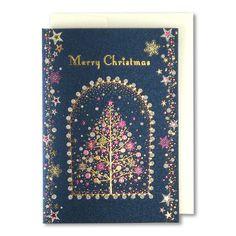 EASE Products co.,ltd. 株式会社イーズプロダクツ|クリスマスカード