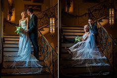 Lauren : Ryan | Gabrella Manor | Lifedance Photography | #AlabamaWeddings #Wedding