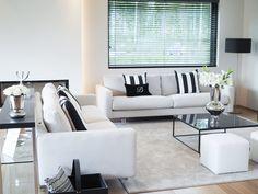 Teljänneito Citylife Blog: Asuntomessut 2015 Lakkalaine, interior designer Sanna Pänkäläinen www.teljanneitocitylife.blogspot.com