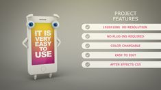 Download here http://videohive.net/item/phone-promo/11044801?ref=TanyaMS