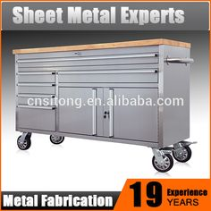 We are top metal product factory in Zhejiang, China. Description from alibaba.com. I searched for this on bing.com/images