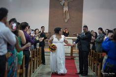 Lua & Rubinho   Casamento