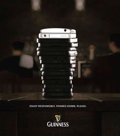 Print Advertising : Guinness advert Print Advertising Campaign Inspiration Guinness advert Advertisement Description Guinness advert Don't forget to share the post, Sharing is love !