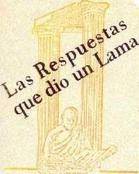 Les réponses d'un Lama
