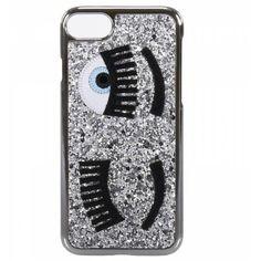 95 melhores imagens de cases   Cell phone accessories, I phone cases ... e8130107ce