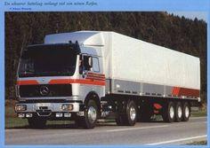 SK Mercedes