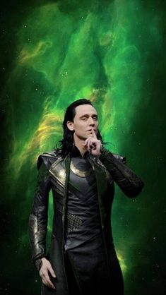 How did Loki survive Endgame? coming soon - How did Loki survive Endgame? That is the question…… coming soon How did Loki survive Endgame? Loki Thor, Loki Laufeyson, Tom Hiddleston Loki, Marvel Funny, Marvel Heroes, Marvel Avengers, Scarlet Witch, Marvel Wallpapers, Loki Wallpaper