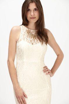 Dresses | Melanie Lyne
