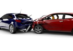 Anyone can get into a car accident at any time and if you have been injured in an auto accident, never hesitate to contact a personal injury attorney.