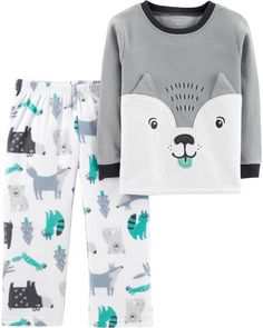 1a446bad8ed8 1585 Best Baby Boy Clothes images in 2019