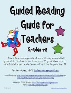 Hello Mrs Sykes - Resources for Teachers: June 2012
