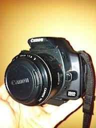 canon camera Headset, Canon, Headphones, Products, Headpieces, Headpieces, Hockey Helmet, Cannon, Ear Phones