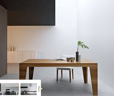 49 Besten Wooden Interior Bilder Auf Pinterest Modern Furniture