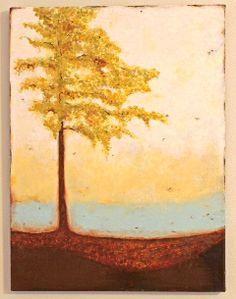 DYI canvas prints