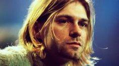 #weeknewslife #cinema #documentario #Nirvana #BrettMorgen #Montageofheck: nel 2015 il #doc su #KurtCobain