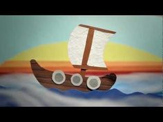Timshel - Will You Be My Girl (Official Video) Music Is Life, My Music, Wooden Toys, Affair, My Girl, Musicians, Wooden Toy Plans, Wood Toys, Woodworking Toys