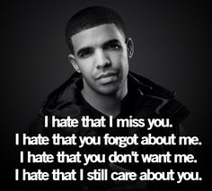 Drake Love Quotes Drake Quotes  Love Life & Lyrics Quotes From Drake  Drake