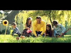 Miro Jaroš - ČISTÉ RÚČKY (Oficiálny videoklip) - YouTube