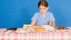 Move over bake sale...here are some great ideas!  10 Sure-Fire School Fundraisers
