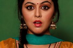 Shafaq Naaz computer wallpapers - Shafaq Naaz Rare and Unseen Images, Pictures, Photos & Hot HD Wallpapers