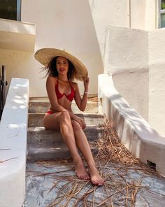 Juliana Louise Fashion, Moda, Fashion Styles, Fashion Illustrations