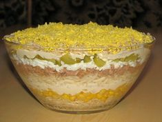 Tiramisu, Mashed Potatoes, Salads, Ice Cream, Pudding, Eat, Ethnic Recipes, Desserts, Food