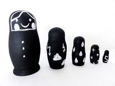 Matroschkas Kids Spielzeug http://de.dawanda.com/shop/ideenpurzelbaeume