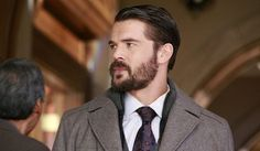 How To Get Away With Murder It's About Frank Trailer ABC's How To Get Away With Murder: Season 3, Episode 5: It's' About Frank TV Show…