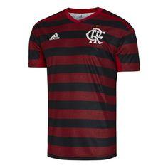 661f40645 10 Gambar jersey bagus terbaik