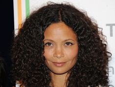 Google Image Result for http://besthairstyles.in/images/styleb/6ae8388853835675741.jpg