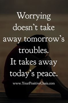 A wonderful oasis of positivity just for you. Strong Quotes, Faith Quotes, Wisdom Quotes, Words Quotes, Positive Quotes, Sayings, Quotes Quotes, Work Motivational Quotes, Uplifting Quotes