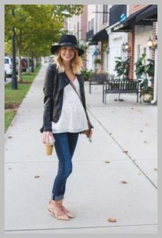 [Maternity Fashion] Olian Maternity Wear For a Stylish Pregnancy -- Check out this great article. #baby