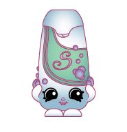 Shampy #1-104 Series: Series 1 Team: Health and Beauty Finish: Classic Rarity: Common Range : Shopkins FOUND IN 2 pack 5 pack 12 pack