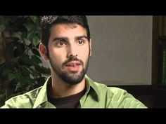 Nabeel's testimony and why he left Islam for Christianity. Very interesting to hear from a man who is so knowledgeable about both religions.  Check out some of the other videos with him speaking. If you are a Christian please invest in 50 minutes to watch this video. You never know at what moment you may be called on to give an answer for what you believe.  God speaks through us to reach  the unbelievers.  ♡