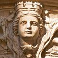 Site officiel de la ville de Carcassonne - Bienvenue sur notre site