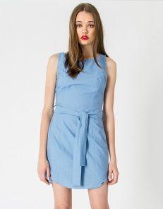7df64347d944 Toi&moi THE e-FASHION STORE | Dresses SS16 | Pinterest