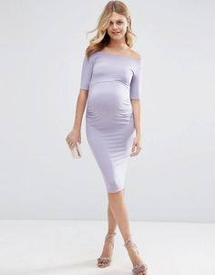 38f761c138e4ee Discover Fashion Online Asos Maternity